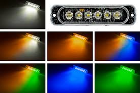 LED Snow Plow Lights Increase Safety, Decrease Long-Term Costs ... Car Truck Led Emergency Strobe Light Magnetic Warning Beacon Lights 18 16 Amber Led Traffic Advisor Bar Kit Xprite Vehicle Lighting Bars Mini About Trailer Tail Stop Turn Brake Signal Oval Tailgate For Trucks F77 On Wow Image Collection With Blazer Intertional 614 In Triple Function What Do You Know About Emergency Vehicles Lights The State Of Home Page Response Lightbars Recovery Dash Lumax 360 Degree Strobing Wolo Emergency Warning Light Bars Halogen Strobe