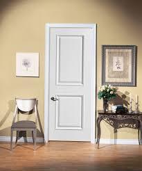 Masonite Palazzo Series Capri Interior Doors