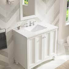 Kohler Verticyl Rectangle Undermount Sink by Undermount Rectangular Bathroom Sink My Web Value