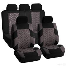 Universal Full Seat Covers For Car Crossovers Protect Car Seat Cover ... Katzkin Leather Seat Covers And Heaters Photo Image Gallery Best Quality Hot Sale Universal Car Set Cover Embroidery We Were The Best America Had Vietnam Veteran Car Seat Covers Chartt Mossy Oak Camo Truck Camouflage To Give Your Brand New Look 2018 Reviews Smitttybilt Gear Jeep Interior Youtube For Honda Crv Fresh 131 Diy Walmart Review Floor Mats Toyota For Nissan Sentra Leatherette Guaranteed Exact Fit Your 3 Dog Suvs Cars Trucks In Top 10 Sheepskin Carstrucks Rvs Us