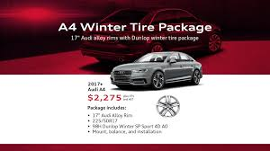 Audi Winter Tire Specials At Pfaff Audi In Vaughan Tire Wheel Some Newer Cars Are Missing A Spare Consumer Reports New Wheeltire Package On Black Fx4 Ford F150 Forum Community Of Wheels Perfection And Auto Repair Dallas Forth Worth Jeep Truck Suv Tires Rims Iconfigurator Hostile Dubsandtirescom Monster Edition Off Road Chevy Motorcycle Save Big Jp Cycles Mud Offroad Retread Extreme Grappler Xd For Sale The Best Winter Snow You Can Buy Gear Patrol