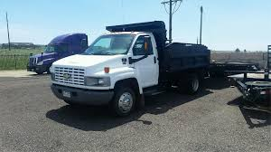 2004 Chevrolet Kodiak C4500, Kansas City CO - 122297314 ... John James Takes Pride In His 2005 Chevy Kodiak 4500 Which Was Chip Dump Trucks Vehicles Gmc C4500 C Pickup Truck Need It My Dream All 2004 Chevrolet Old Photos Collection Duramax Diesel Youtube Cars For Sale Pennsylvania Of Dirt Cost As Well Hauling And For Sale Dump Truck Item L2471 Sold May 23 2003 Partners With Navistar Return To Mediumduty Work Download 2006 Oummacitycom C5500 Reviews Prices Ratings Various Photos