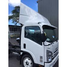 Air Deflector - Widecab - 1200mm Height - Airplex Auto Accessories Nose Cone Wind Deflector Sleeper Box Generator 5th Wheel Hook Weathertech 89069 Sunroof 56 X 22 Polar White Icon Technologies 01508 Side Window Deflectors Rain Guards Inchannel A Close Shot Of A Trucks Wind Deflector Stock Photo 64911483 Alamy Daf Truck Aerodynamics Roof Spoilers Cab 3d High 89147 Semi Trucks For Vw Amarok Set 4 Dark Smoked 1985 Freightliner Flc120 Sale Spencer Ia Icondirect Aeroshield Youtube