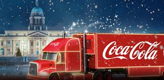 The Coca-Cola Christmas Truck Tour 2018: Find Your Nearest Stop! This Morning I Showered At A Truck Stop Girl Meets Road Health Clinic 14 Reviews Medical Centers 15253 Gale Iowa 80 Truckstop Liberty Home Mineralwells West Virginia Menu Fmcsa Allowing Drivers Hours Flexibility In Fding Parking Stops Near Me Trucker Path Peabody Truck Stop Tg Stegall Trucking Co Alternatives The Best Places Joplin 44 Petrol Station Locations Allied Petroleum