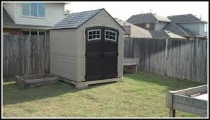 suncast sutton resin storage shed accessories sheds home