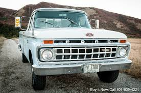 This 1965 Ford F-250 Is Truly A Man's Best Friend - Ford-Trucks.com Elegant Old Trucks Under 5000 Mini Truck Japan Volvo Images Hd Pictures Free To Download Top 10 Best Pickup 2016 Youtube The Chevrolet Blazer K5 Is Vintage You Need Buy Right Amazing For Sale In Nc Gift Classic Cars Ideas Boiqinfo 0615 Home Design 17 Mforum Together Tasmania 104 Magazine Exelent Cheap 7 Ways To Maximize Fuel Efficiency In Fuelzee Helps You Wkhorse Introduces An Electrick Rival Tesla Wired