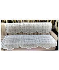 sofa covers online okaycreations net