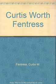 100 Curtis Fentress Worth W 9781564963338 Amazoncom
