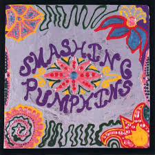 The Smashing Pumpkins Siva by Album Covers The Smashing Pumpkins Gish Era Singles