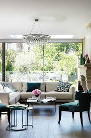 100 Ochre Home Gorgeous Arctic Pear Chandelier Improvement