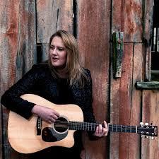 Smashing Pumpkins Guitarist Female by Laura Evans Covers Singer Guitarist Pianist Ukelele