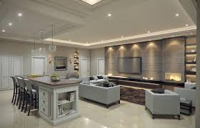 100 Interior Design Modern Classic Villa Riyadh Saudi Arabia CAS