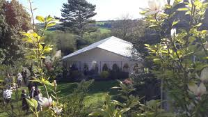 Large Weddings | Wedding Venues Bath | Wedding Venues Bristol ... Wedding Venue In Somerset A Unique Country House Pennard Blog Kerry Bartlett Fine Art Photographer The Rockery Bath Hitchedcouk Jackie And Lee Day At Brympton Yeovil Magical Sequins Fairy Lights Barn Off The Beaten Track Tithe Barns Large Weddings Venues Bristol Dillington Gay Guide Feature Maunsel West Caters Devon
