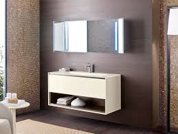 Designer Italian Bathroom Vanity & Luxury Bathroom Vanities: Nella ... 27 Wonderful Pictures And Ideas Of Italian Bathroom Wall Tiles Ultra Modern Italian Bathroom Design Designs Wwwmichelenailscom 15 Classic Vanities For A Chic Style Simple Wonderfull Stunning Ideas With Men Design Youtube Ultra Modern From Bathrooms Designs Best Small Shower Images Of