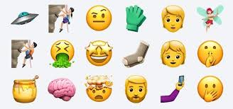 iOS 11 1 Is ficially Out Includes New Emojis App Switching