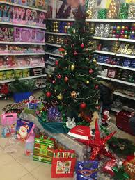 Christmas Tree Lane Alameda by Christmas In Tuzla U2013 Bosniajournalblog