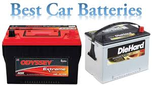 5 Car Batteries Reviews – Top 5 Best Car Batteries - YouTube Best Electric Cars 2019 Uk Our Pick Of The Best Evs You Can Buy How Many Years Do Agm Batteries Last 3 Lawn Tractor Battery Reviews Updated Mumx Garden Top 7 Car Audio 2018 Trust Galaxy Best Battery Charger For Car Reviews Buying Guide And Tips The 5 Trolling Motor Reviewed Models Nautilus 31 Deep Cycle Marine Battery31mdc Home Depot January Lithium Ion Jump Starter For Chargers Rated In Computer Uninterruptible Power Supply Units Helpful Heavy Duty Vehicle Tool Boxes