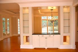 Magnificent Dining Room Cabinet Designs 19 Built In Cabinets Design Ideas Modern Best Of Home