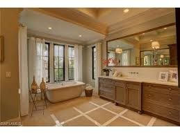 437 best naples florida heavenly bathrooms images on