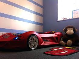 chambre voiture garcon chambre voiture enfant lit pour voiture chambre a coucher d enfant 3