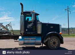 Utah, USA - June 02, 2015: Freight Truck Carries Out An Inversion ... Used Thermo King Reefer Youtube 2017 J L 850 Utah Doubles Dry Bulk Pneumatic Tank Trailer For Transport In The Truck Parkapple Valley Utah Stock Photo Truck Trailer Express Freight Logistic Diesel Mack Salt Lake City Restaurant Attorney Bank Drhospital Hotel Cr England Partners With University Of Football Team To Pacific Time Zone As You Go Into Nevada On Inrstate 80 At Ak Truck Sales Commercial Insurance 2019 Utility 1580 Evo Edition Utility Fatal Collision Between Two Ctortrailers Closes Sr28 Hauling 2 Miatas Crashes Hangs Above Steep Dropoff I15