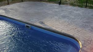 waterline tile on fiberglass pools questions and answers
