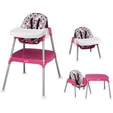 Svan Signet High Chair by Evenflo High Chair Safety Straps Http Jeremyeatonart Com