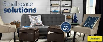 walmart living room furniture sets minimalist with elegant