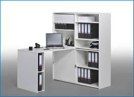 bureau pas chere génial rangement bureau pas cher photos de bureau décor 69647