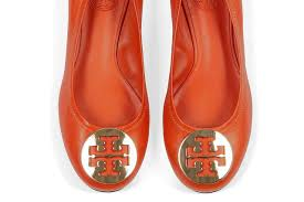 How Celebrity Designer Tory Burch Created Her Hit Reva ... Updated 50 Hotwire Promo Code Reddit September 2018 The Grumpy Old Geeks Podcast Farts The Internet And Britney Spears Store Coupon 1611 Best Shoes Images Me Too Shoes Shoe Boots Course Classes Online Pin By Sarah Elson On Wish List Womens Closet Loafers Flats Homewood Toy Hobby Phillips Life Alert Casual Weekend Outfit A Giveaway Cyndi Spivey Keds Discounts Students Teachers Idme Shop Datasetspjectmorrowindcsv At Master Swam92