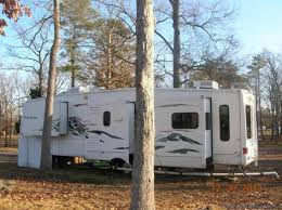 Montana Fifth Wheel Floor Plans 2004 by Keystone Montana With 4 Slides 37ft Rvs For Sale