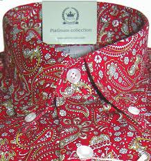 polka dot shirts floral shirts micro dot shirts u2013 cxlondon com