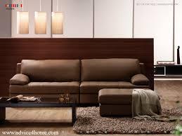 Dark Brown Couch Decorating Ideas by Cool 30 Dark Brown Sofa Decorating Ideas Design Ideas Of Best 25