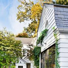 100 Dutch Colonial Remodel Before And After Charming 1920s