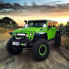 2,408 Likes, 54 Comments - #JEEPFORCE BEST JEEP PAGE (@jeepforce) On ... 56 Best Jeepers Creepers 2001 Images On Pinterest Decoration Eating On Empty Jeepers Creepers 3 2017 Review Slasher Studios Top 5 Evil Vehicles To Watch Out For This Halloween Creepers Original Motion Picture Score Crazy Truck Driver Scene 111 Son Of A Digger Monster Theme Song Best Image Air Horns By Grover Emergency Marine That Pie Truck Posts Facebook Toy Kusaboshicom