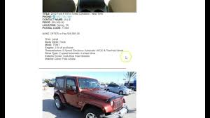 Craigslist Pasco Cars Trucks | Truckdome.us Craigslist South Florida Cars Trucks Elegant 3 Orlando Sears Used Ky Marvelous Western Kyml Autostrach 20 Photo And New Parts Quad Cities Tri Best Car 2018 Tips All Items Services You Need Available On Lsn Crossville Tn The Ten Places In America To Buy A Off North Ms Dating Someone Posted My Phone Number Portland Permalink Las Vegas And By Owner 1920 Specs Kansas City By 2017 Cpen 441 Assignment 1