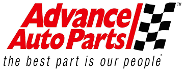 Advance Auto Parts: Get Up To $40 Off Your Purchase ... Advanced Automation Car Parts List With Pictures Advance Auto Larts August 2018 Store Deals Discount Codes Container Store Jewelry Does Advance Install Batteries Print Discount Champs Sports Coupons 30 Off Garnet And Gold Coupon Code Auto On Twitter Looking Good In The Photo Oe Wheels Llc Newark Prudential Center Parking Parts December Ragnarok 75 Red Hot Deals Flights Oreilly Coupon How Thin Coupon Affiliate Sites Post Fake Coupons To Earn Ad And Promo Codes Autow