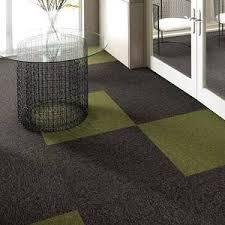 buy multiplicity tile 54594 shaw carpet tiles at carpet bargains