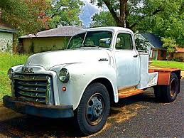 1950 GMC Heavy Truck In North Central Austin   ATX Car Pictures ... 1977 Ford F250 With 351 Cleveland Antique Truck Club Of America Trucks Classic Chevrolet Classic Trucks Pinterest Central Florida Posts Facebook My Garage Central Its All About The Cars 5779 Ford Trucks 8 Holiday Moments Red Vintage Hauling A Frosted Tree Fire Station Lexington Department Exterior At Parade South Power About 1974 Dodge Wagon W100 4x4 1935 Gateway St Louis 6573 Now Booking Wedding Season 2018 Give Tap Coast Road Cuba September 06 2015 Amazing Editorial