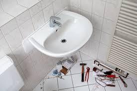 waschbecken montieren so wird s gemacht heimwerkertricks net