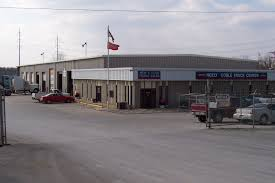 Neely Coble Truck Center Beltline Hwy 67 Decatur, Decatur, AL 35601 ... New 2018 Ram 2500 For Sale Decatur Tx Used Fire Trucks For Firebott Alabama Klement Chrysler Dodge Jeep Ram Heavy Duty Truck Sales Used Big Truck Sales Truck Inventory Chevrolet Silverado Review Chevy Il Vandergriff Acura Arlington Tx Best Of James Wood Motors In Premium Transforms Your Straight Business Into The 2016 Is Your Buick