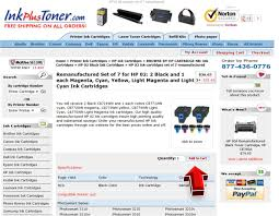 Steps To Use InkPlusToner Coupon Code | Promo Code Simplybecom Coupon Code October 2018 Coupons Bass Pro Shop Promo Codes August 2019 Findercom 999 Usd Off Scanpapyrus Home License Coupon Discount Codes Tech21 Top Promo 89 Tech21com Super Hot 20 Off On All Canon Cameras Lenses At Rakuten W 11 Available Steps To Use Inkplustoner Code Flippa Depot In Store Coupons October Timtaracom Offers Ebay And Deals Wcco Ding Out Amazon Blue Nile
