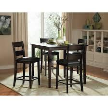 Wayfair Black Dining Room Sets by 100 Dining Room Sets Counter Height Santa Clara Furniture
