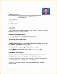 Truck Driver Resume Pdf — Resumes Project Truck Driver Resume Formal Delivery Unique Bus Cover Letter About Sample New Functional English Writing Poureuxcom Samples Velvet Jobs For Material Handling Inspirational Essay Service Templates Ups Driver Resume Samples Auto Parts Delivery Sample For 23 Free Best Example Livecareer Tractor Trailer Truck