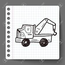 Truck Doodle Royalty Free Cliparts, Vectors, And Stock Illustration ... Doodle Truck Iphone App Review Youtube Vehicle Service Delivery Transport Vector Illustration Tractor With A Farm And Trees Fence Rooster Stock Art More Images Of Backgrounds 487512900 Truck Doodle Drawing Hchjjl 82428922 Airport Stair Helicopter Fun Iosandroid Tablet Hd Gameplay 317757446 Shutterstock Stock Vector Travel 50647601