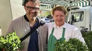 iss besser tariks wilde küche mo 06 50 im tv tv today