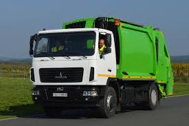 MAZ 5340C2-525-000 Garbage Truck | Autoregion - Automobile Hypermarket Auto Accidents And Garbage Trucks Oklahoma City Ok Lena 02166 Strong Giant Truck Orange Gray About 72 Cm Report All New Nyc Should Have Lifesaving Side Volvo Revolutionizes The Lowly With Hybrid Fe Filegarbage Oulu 20130711jpg Wikimedia Commons No Charges For Tampa Garbage Truck Driver Who Hit Killed Woman On Rear Loader Refuse Bodies Manufacturer In Turkey Photos Graphics Fonts Themes Templates Creative Byd Will Deliver First Electric In Seattle Amazoncom Tonka Mighty Motorized Ffp Toys Games Matchbox Large Walmartcom Types Of Youtube