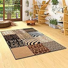 suchergebnis auf de für teppich afrika style nicht