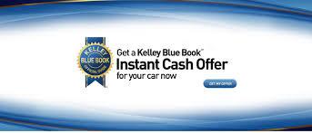 100 Truck Prices Blue Book McCarthy Chevrolet Olathe New Used Chevy Dealer Near Kansas City