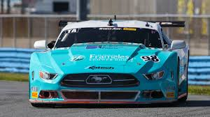 Trans Am Series Results From Daytona, 2018 Champions: Ernie Francis ... Motel 6 Hammond Chicago Area Hotel In In 49 Motel6com Explorejeffersonpacom Update Woman Who Jumped Out Of Moving Car Lets Take An Attitude Gratitude To Our Support Structures At Ta Truck Stop Have Gyms Youtube Horace Mann High School Gary Indiana This Was Once A Very Nice Everything Must Go Region Carsons Stores Among Bton Locations A Less Lonely Road Lauren Pond Photography December 20 20181474 First Quaker Steak Lube Express Opens